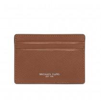 MK Harrison Card Case - Luggage