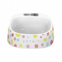 PETKIT FRESH Smart Digital Feeding Pet Bowl - Rainbow