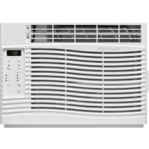 Frigidaire 150 Sq. Ft. Window Air Conditioner White