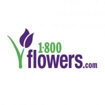 1800FLOWERS.COM eCertificate