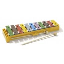 Sonor GS Kids Glockenspiel - Soprano Chromatic