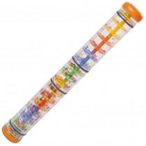 "Hohner Kids MP400 - 16"" Plastic Rainmaker"