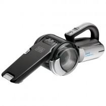 Black & Decker BDH2000PL 20V Cordless Lithium-Ion Pivot Handheld Vacuum