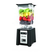 Blendtec Professional 750 w/ WildSide+ Jar