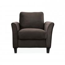 Lifestyle Solutions Westridge Chair