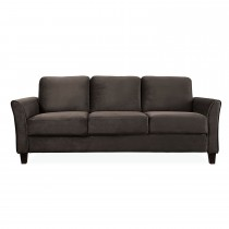 Lifestyle Solutions Westridge Sofa