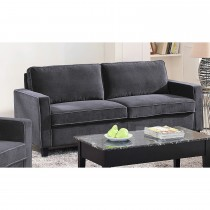 Lifestyle Solutions Grant Sofa