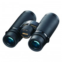 Nikon 10x42 Monarch HG Binoculars