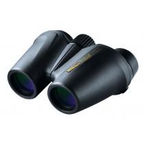 Nikon 10x25 ProStaff ATB Binocular