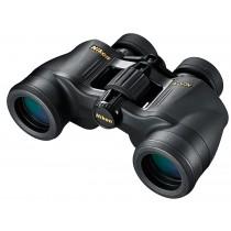 Nikon 7x35 Aculon A211 Binocular