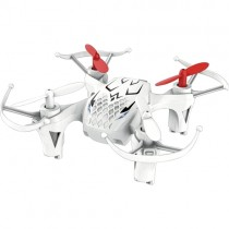 WebRC - XDrone Zepto Remote-Controlled Quadcopter