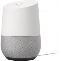 Google Home Central Controller