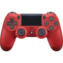 Sony Dual Shock 4 game pad wireless Bluetooth