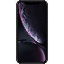 Apple - iPhone XR 64GB - Black (Unlocked)