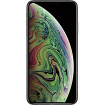 Apple iPhone XS Max - Space Gray - 256 GB (Unlocked)