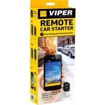 Viper - DS4+ Remote Start System - Installation Required