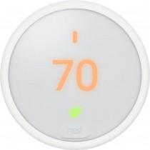Nest Thermostat E white