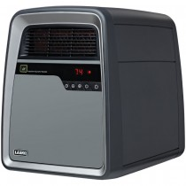 Lasko Heat Exchanger
