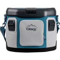 OtterBox - Trooper 20 Soft Cooler - Hazy Harbor