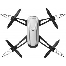 Protocol - Drone with Live Streaming HD Camera - Black/White