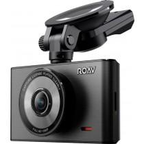Anker Roav - C2 Pro Dash Cam - Black