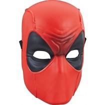 Marvel - Deadpool Face Hider Mask