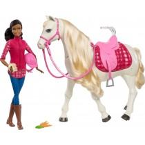 Barbie Dreamhouse - Dreamhouse