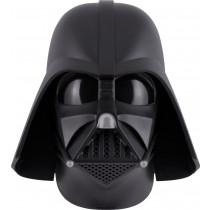 Disney - Star Wars Darth Vader Multi-Color LED Night Light
