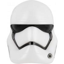 Disney - Star Wars Stormtrooper Multi-Color LED Night Light