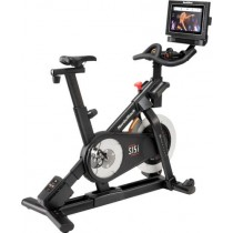 NordicTrack - Commercial S15i Studio Cycle - Black