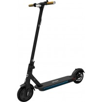 Jetson - Quest Electric Scooter - Black