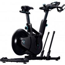 Flywheel - Home Bike - Black