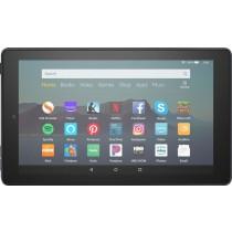 "Amazon - Fire 7 2019 release - 7""- Tablet - 32GB - Black"