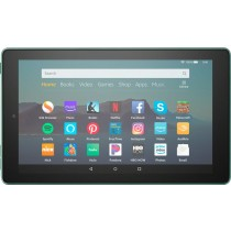 "Amazon - Fire 7 2019 release - 7"" - Tablet - 32GB - Sage"