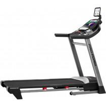 ProForm SMART Performance 800i - treadmill
