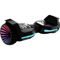 Jetson Flash Dynamic All-Terrain - self-balancing scooter