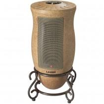 Lasko Designer Oscillating Ceramic Heater
