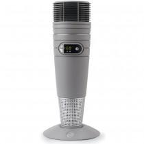 Lasko Full-Circle Warmth Ceramic Heater with Remote Control