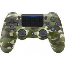 PS4 Dualshock 4 Wireless Controller Camouflage