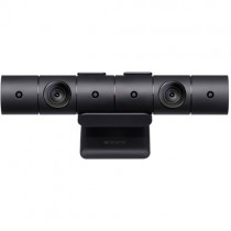 PS4 Camera (CUHZEY2)