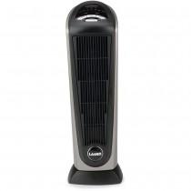 Lasko Ceramic Tower Heater with Remote Control