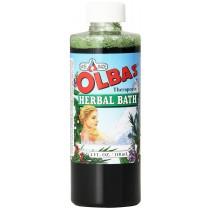 Olbas - Herbal Bath (Pack of 3 - 4 OZ)
