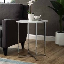 """16"""" Square Side Table"""