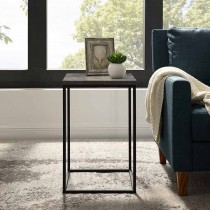"""16"""" Open Box Side Table"""