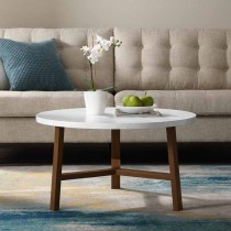 """30"""" Round Coffee Table"""