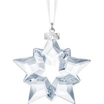 Swarovski Christmas Ornament, A.E. 2019