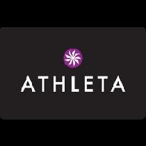 Athleta eGiftCard