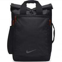Nike Sport Backpack - Black