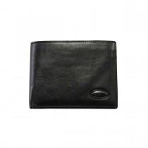 Monte Rosa Horizontal ID Wallet