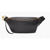 Rebecca Minkoff Bree Belt Bag Black